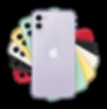 iPhone_11_Purple_Hero_Rosette_Vertical_U