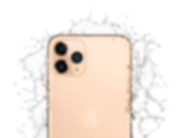 iPhone_11_Pro_Gold_Pure_Back_Hero_Vertic