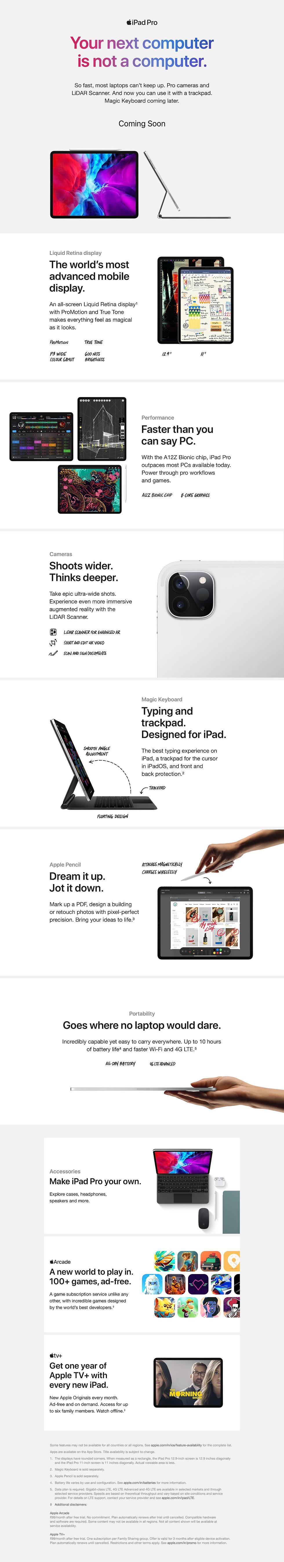 iPad Pro Product Page.JPG