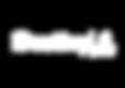 iDestiny Logo - White.png