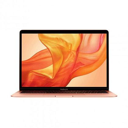 MacBook Air - 2020