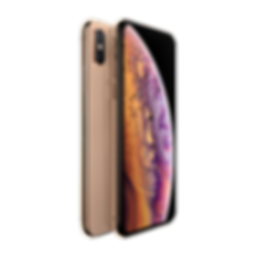 iPhone-Gold XS_1.png