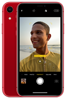 iPhoneXr-Red-PB_PF_NaturalLight_Screen.p