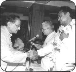 CM Sh. Ashok Gehlot