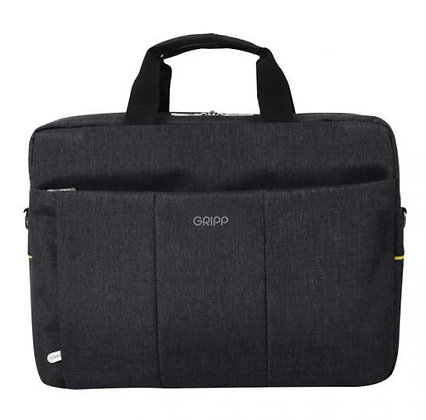 Gripp Oblo - 13.3 Sleeve Macbook - Black