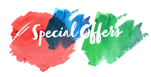 142-1424418_special-offer-banner.png