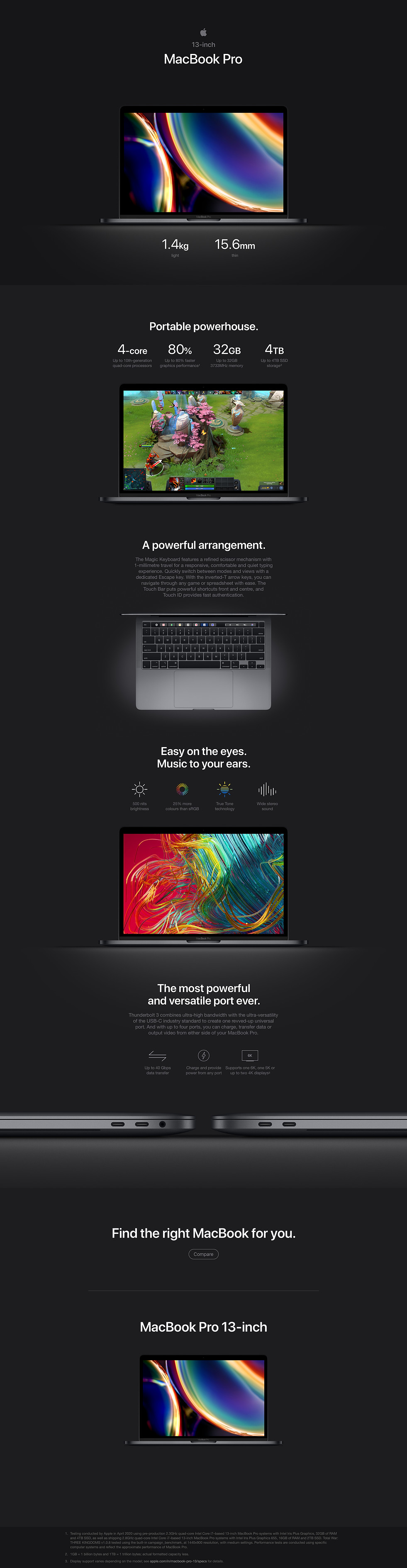 macbook pro 13 2020 product page.JPG