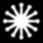 noun_Star_2110189.png