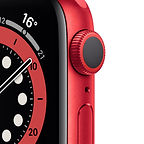 IN_r1413_PRODUCT-RED-ALUM_PRODUCT-RED-SB