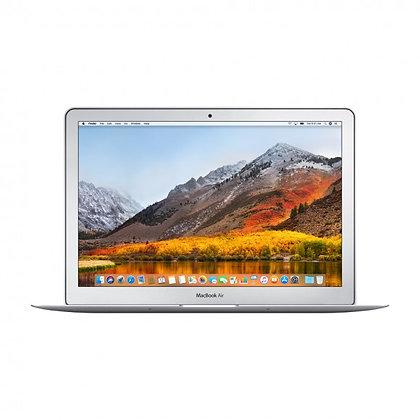 MacBook Air - 2017