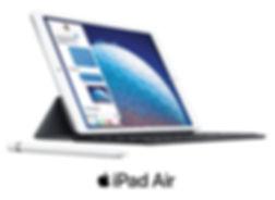 Affordability_iPad%20Air_Web%20Banner_2_