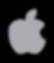 grey apple.PNG
