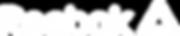 reebok-logo-png-icons-logos-emojis-5000
