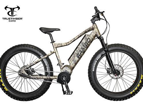 R750 XPS