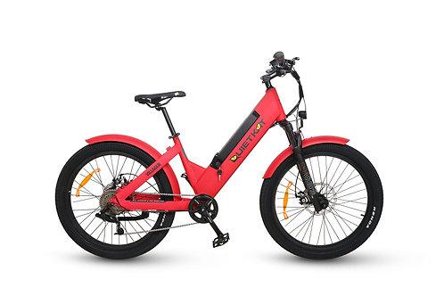 Villager Urban E-Bike