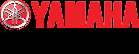 logo-white-20170914.png