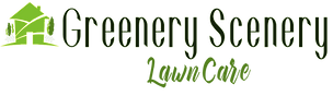 Nick's_logo.png