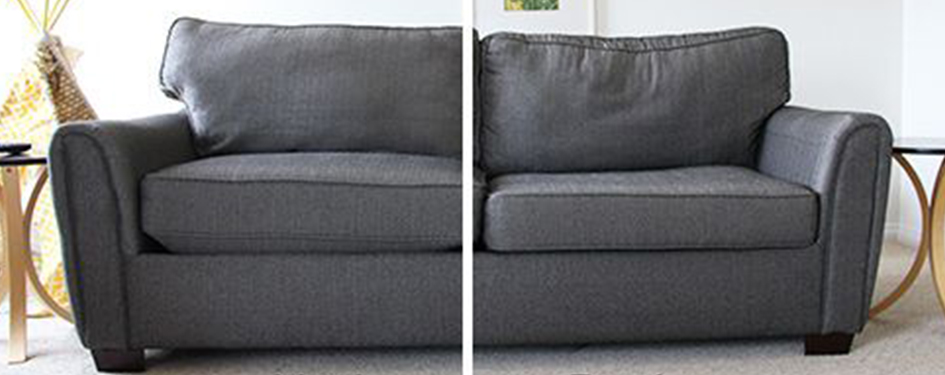 Cushion Replacements Couches Cushions