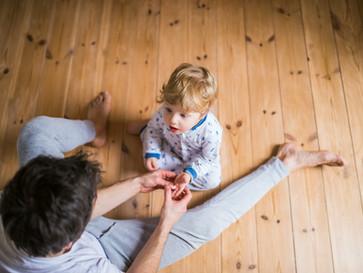 O que pode estar por trás do silêncio dos pais?
