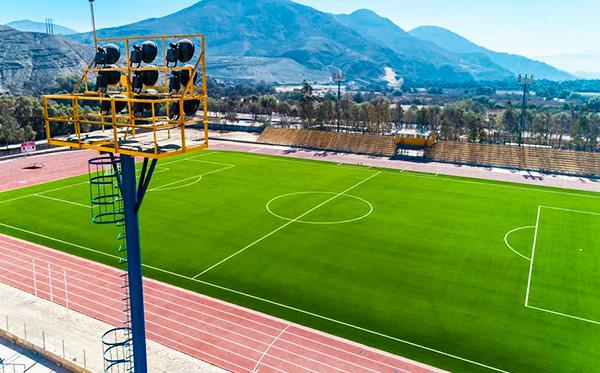 cancha-futbol-pasto-sintetico