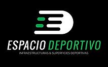 Espacio Deportivo, construcción de canchas