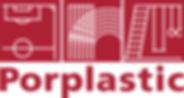Porplastic.png