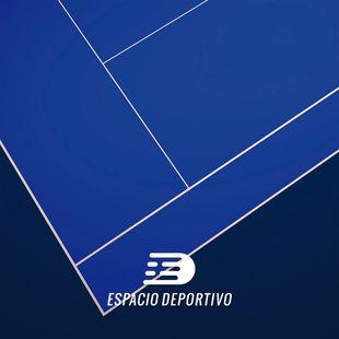 Pintura Deportiva
