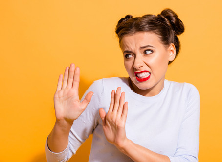 White People: 4 Questions for Diffusing Our Defensiveness About Race