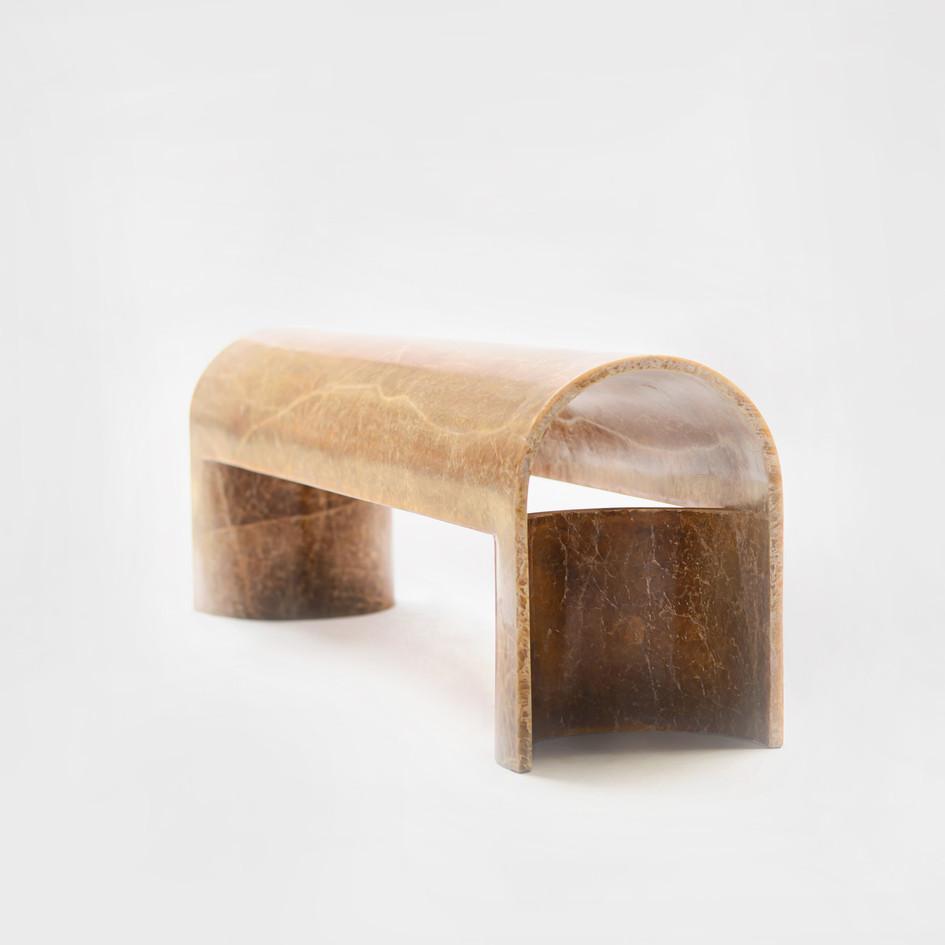 Soft Bench