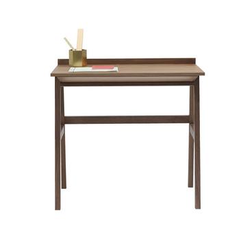 Kiwi Desk