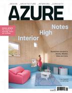 Azure Sep 2019