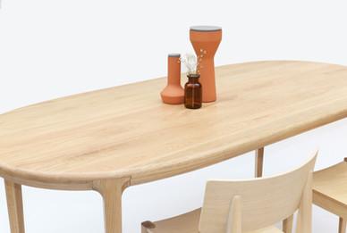 Pipa Table