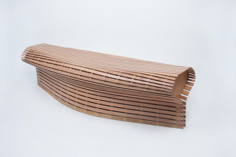 Flow Bench - H&M
