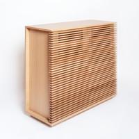 Line Cupboard