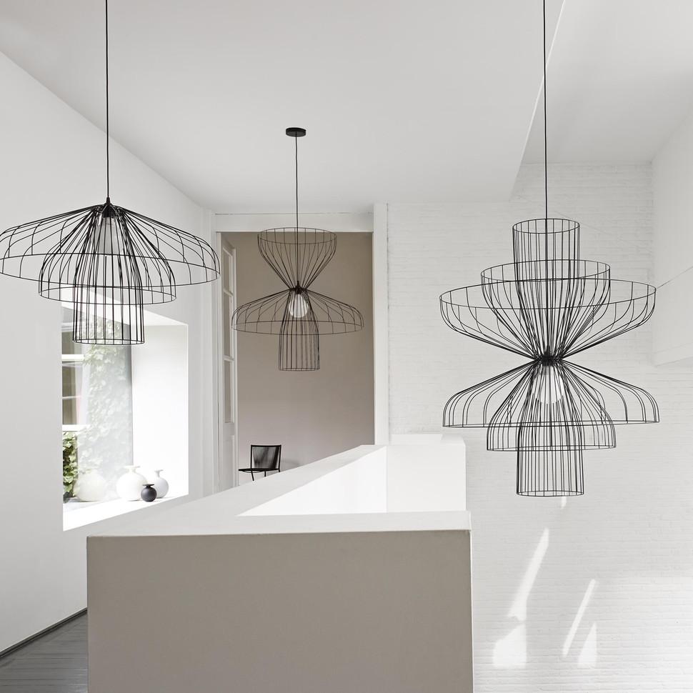 Parachute Lamp - Ligne Roset