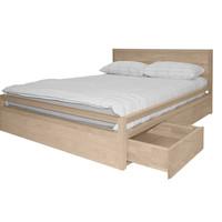Raf Bed