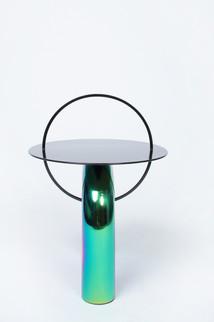 Orb Table