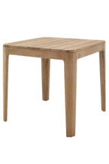 Elizabeth Square Dining Table