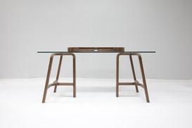 Werk Table