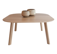 Union Dining Table