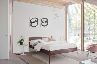 Cove Bed