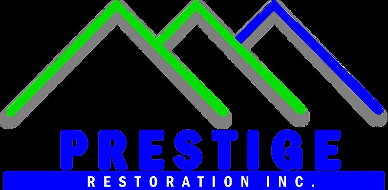 Logo Prestige PNG.png