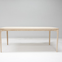 Tip Dining Table