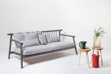 Minzu Sofa