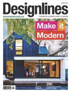 Designline Spring
