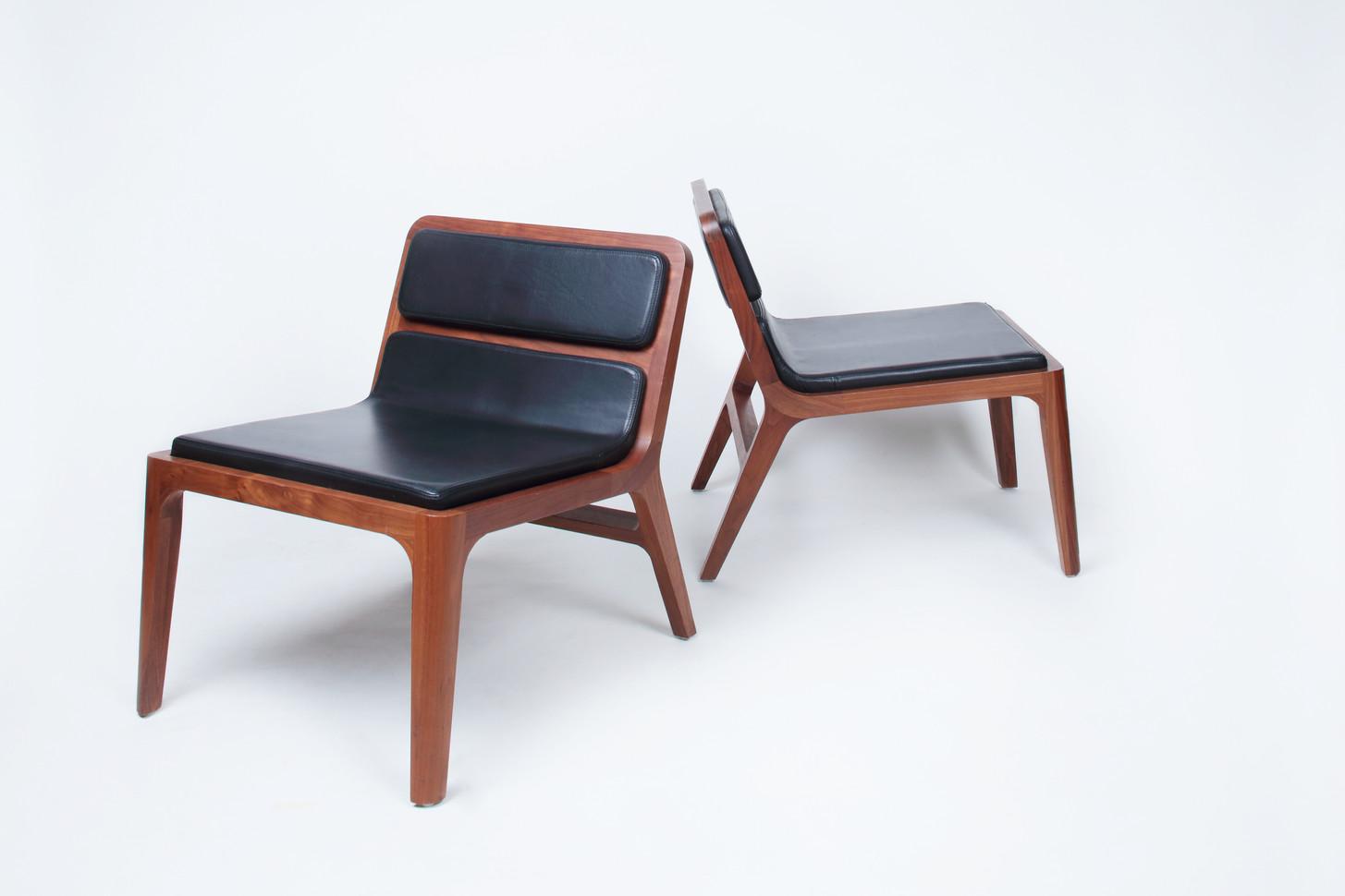 Gruppo Chair - Air Division