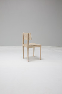 Elle Chair