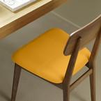 Marcello Chair