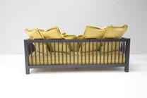 Cot Sofa