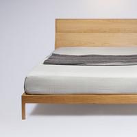 N Bed